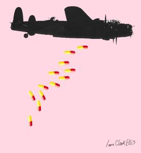 antibiotic-bomb